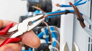 riparazioni elettriche a Brescia
