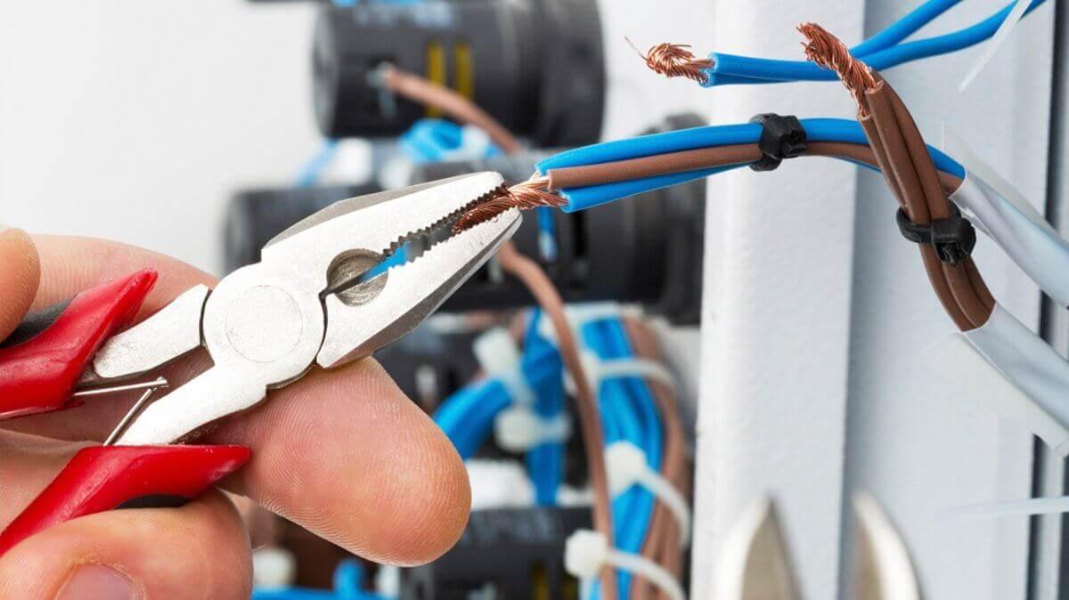 pronto intervento elettricista brescia